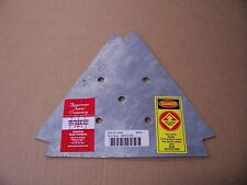 AMERICAN TOWER- SPECIAL SERIES MOTOR MOUNT PLATE