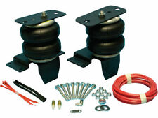 Rear Air Lift Leveling Kit For 2007-2019 Toyota Tundra 2012 2008 2009 J278JP