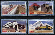Mint Never Hinged/MNH South West Africa Stamps (Pre-1990)