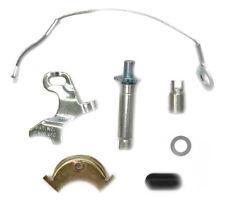 Raybestos H2592 Drum Brake Self Adjuster Repair Kit Prof Grade Rear Left
