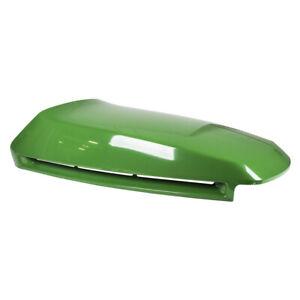 John Deere AM132529 Upper Hood 325 335 345 355D LX279 LX289 GT245 GX255
