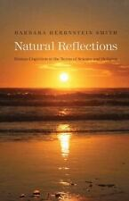 Natural Reflections: Human Cognition at the Nexus of Science and Religion (The
