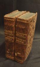 1571 - Les Mémoires de Messire Martin du BELLAY Seigneur de Langey - RARE+++