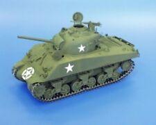 eduard 35369 1/35 Armor- M4A3 Sherman Armour for Tamiya