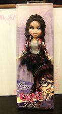 Bratz Maci  Style It doll  nrfb  rare