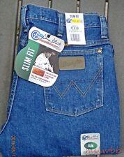 Wrangler Classic Rise Relaxed Jeans for Men