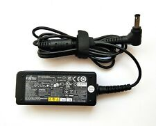 Genuine Fujitsu 20V 2A AC/DC Adapter Laptop Charger Power Supply ADP-40PH AD