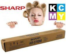 Sharp GENUINE/ORIGINAL AR-271DM Image Drum Unit OPC AR215/235/275/5127/ARM236