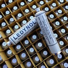 Tube Pommage Crème Ledynol Dr Sillet Medicament Pharmacie 1920 Vintage French