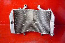 RADIADOR AGUA SUZUKI GSXR GSX R GSX-R 1000 K3 k4 2003 2004