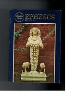 Ephesus Naci Keskin - Deutsch