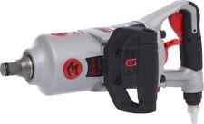 """Ks tools 3/4 """" Supermonster Hochleistungs-Druckluft-Schlagschrauber,3405Nm - 515"""