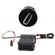 For VW Golf Mk4/New Bora/Polo/Lavida/Jetta AUTO Head Light Sensor Switch module