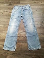 Soccx Jeans Gina Größe 26