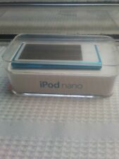 iPod Nano Blue 16GB
