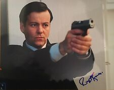 Rupert Graves Signed 10x8 Photo - V for Vendetta