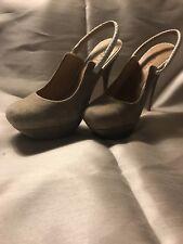 L.A.M.B Ariel Tauple Women's Shoes 8M