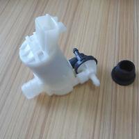 New Windshield Washer Pump Fit 2007-2011 Honda CR-V CRV 2.4L 76806SMAJ01