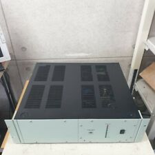 Used Bruel & Kjaer WQ1105 - Power Amplifier, 100w, 5Hz to 200kHz