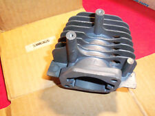 NEW POULAN CYLINDER ASSY 530069626 OEM FREE SHIPPING