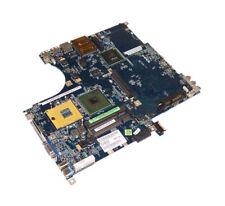 Acer extensa 5510 placa madre LA-3081P para piezas o no trabajando