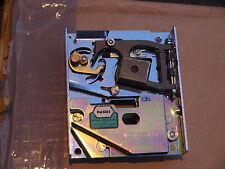 Pinball Arcade Slot machine S10 Coin Mech Mechanism Flipper Williams Bally TMN