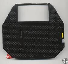 Olivetti Et121 Panasonic KXE BLK C/c Typewriter Ribbon
