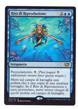 MAGIC Rito di Riproduzione - Rite of Replication 122/337 C14 italiano