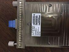 Juniper CFP-100GBASE-ER4  740-045420 ,  have more 6pcs in stock