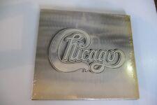 CHICAGO CD DIGIPACK NEUF MOVIN' IN .25 TRACKS. WARNER  RHINO 8122 -76172-2. NEW