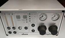 Wagner Epg Digiflow Automatic Powder Coating gun controller New