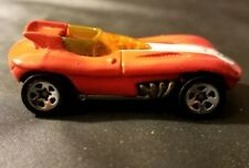 Hot Wheels Catapult Car FIRST EDITION 1998 Malaysia