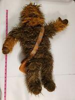 Star Wars Chewbacca Licensed Plush 24 Inch