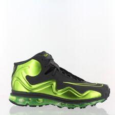 New~Nike AIR FLYPOSITE Basketall zoom Foamposite Trainer flight Shoe~Men sz 10.5