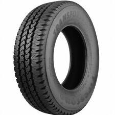 1 New Firestone Transforce At  - 215x85r16 Tires 2158516 215 85 16