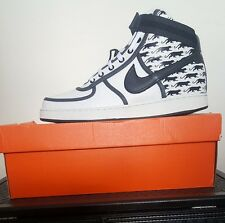 """100% Authentic Nike Vandal High """"BFIVE"""" Size 10.5 Brand new!! In orig box"""