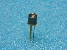 TIL 99 - TIL99 - photo transistor