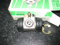 "NEW 1/2"" REAR WHEEL BRAKE CYLINDER - FITS: AUSTIN MINI 1275GT (1974-78)"