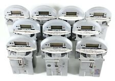 Duncan Eagle Digital Parking Meter 4 Hour Max Lot of 10