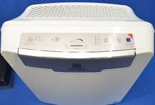 Electrolux PureOxygen Allergy HEPA Air Cleaner ELAP