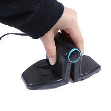 Folding Portable Iron Handheld Mini Ironing Household Collar Folding T_es
