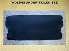 GOLF 1 CABRIO Sitz Abdeckung Verkleidung Rückenlehne Rücksitzbank VW