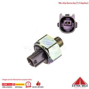 KNOCK CONTROL SENSOR For LEXUS ES300 VCV10R 1992-1996 - 3.0L V6 - CKS130