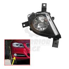 For BMW  3-Series E90 E91 2009-2011 Sedan Wagon RH Fog Lights Driving Lamps