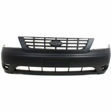 New Front Bumper Cover For Ford Freestar 2004-2007 FO1000554