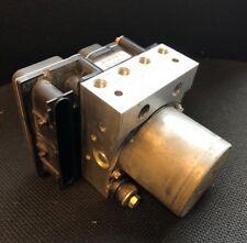 Smart Forfour ESP Hydraulikeinheit 4544200175 Bremse