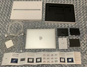 "Apple MacBook Pro Retina 15"" [A1398] Intel Core i7 2.4GHz 256GB 8GB (ME664LL/A)"