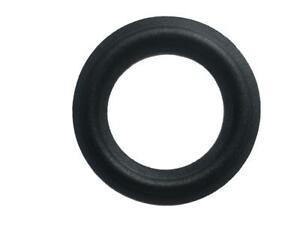"1pcs 2.5""inch selvedge Speaker cloth edge Surround 68mm/61mm/49mm/42 Audio Parts"