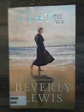 THE EBB TIDE BEVERLY LEWIS PB BOOK PAPERBACK CHRISTIAN ROMANTIC FICTION AMISH