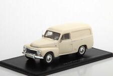 Neo Volvo Duett PV445, 1/43, New in box